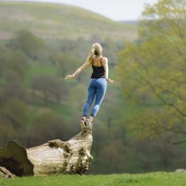 10 praktických motivačních tipů pro každý den